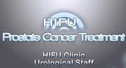 HIFU clinic North America